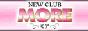 中野区中野 キャバクラ NEW CLUB MORE (モア)