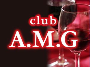 -AMG-(エーエムジー)