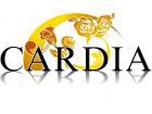 CARDIA(朝・昼キャバ) (カルディア)