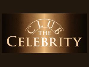 Club The Celebrity (クラブ ザ セレブリティ)
