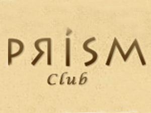 club PRISM (クラブ プリズム)