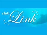 club link (リンク)