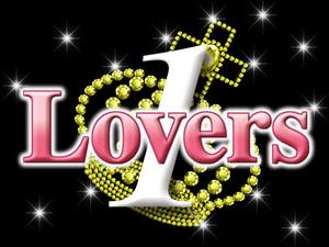 Club Lovers1 (ラヴァーズ ワン)