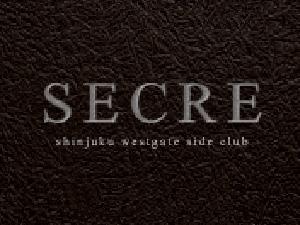 SECRE  (セクレ)